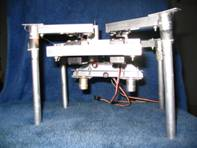 Hexapod_Front_view