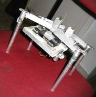 Hexapod_Side_view